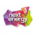 Next Energy_Call For Ideas