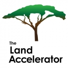 The Land Accelerator (Nairobi 2018)