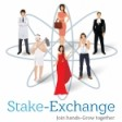 Stake-Exchange