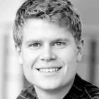 Daniel Pedersen