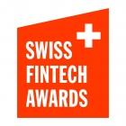 Swiss Fintech Awards 2019