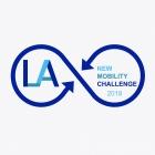 LA New Mobility Challenge 2018