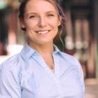 Dorota Glosowitz