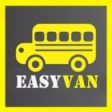 Easy VAN Transportes