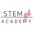 STEM Girl Social Network