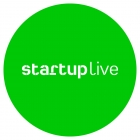 Startup Live Linz | boost your startup idea