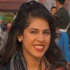 Dr. Dalal AlGhawas