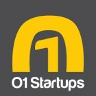 O1 Open Days - REVAMP your Startup