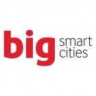 BIG smart cities 5G startup competition