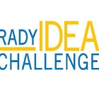 Rady Idea Challenge 2018