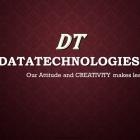 DataTechnologies