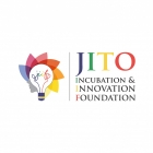 JITO Incubation Centre