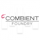Combient Foundry