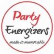 Party Energizers San Jose