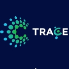 Trace x Novamont | Call for Startups