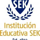 SEK Education Group