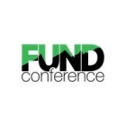 FUND Conference Exhibitor Application