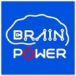 Brain Power, LLC's profile picture