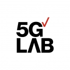Fintech in a 5G World Presented by Verizon 5G Lab