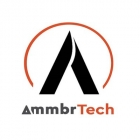 Ammbr Research Labs