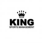 King Sports Management