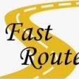 Fast Route