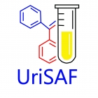 UriSAF