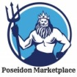 Poseidon Marketplace