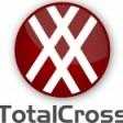 TotalCross Platform