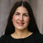 Martyna Kosmala