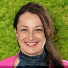Dr. Ursula Budnik