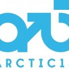 Arctic15 2019