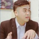 yi-chi tsai