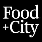 Food+City Startup Challenge