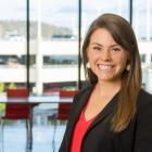 Megan Frohardt, MBA, CPA