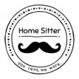 Home sitter
