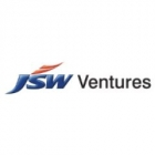 JSW Ventures - Pitch us
