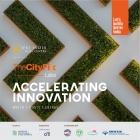 Accelerating Innovation WaterWasteEnergy