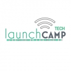 LaunchCamp Tech Fall 2018