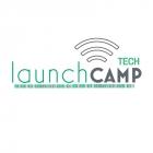 LaunchCamp Tech Fall 2018