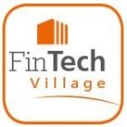 FinTech Village