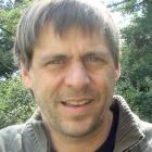 Eric L. Stromberg