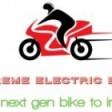 SUPREME ELECTRIC BIKES