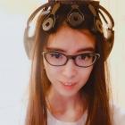 Kelly Peng