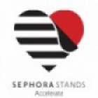 Sephora Accelerate 2019 application