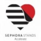 Sephora Accelerate 2020