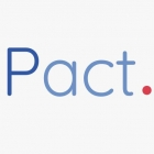 PACT Care