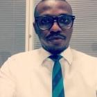 Jonah Ogbuwa
