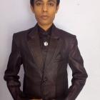 Vinay Kumar Gaur
