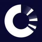 OriginTrail - Open Call